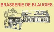 Afbeeldingsresultaat voor brasserie de blaugies